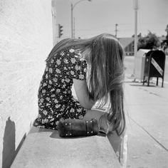 Vivian Maier, Untitled, 1971