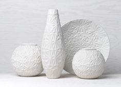 Designlines Newcomer: Dusty Diamonds , Anna Elzer Oscarson   designlines.de