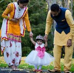 girls wedding dresses,couples dp,punjabi suit: loving punjabi couple