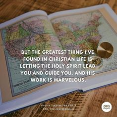 Only Believe, Message Quotes, Messages, Daily Bread, Christian Life, Holy Spirit, Strength, Bible, Faith