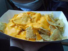 Imagen: en.wikipedia.org   Para seis personas   Necesitamos   20 gramos de queso parmesano  100 gramos de harina de maiz amarilla refinada...