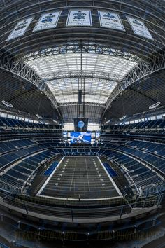 Dallas Cowboys Nation at the AT&T Stadium in Arlington, Texas Dallas Cowboys Images, Dallas Cowboys Wallpaper, Cowboys Stadium, Dallas Cowboys Football, Cowboy Images, Metal Easel, How Bout Them Cowboys, Or Mat, Cow Boys