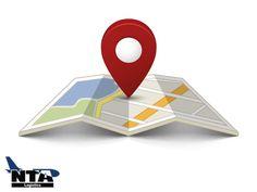 TRANSPORTE DE MEDICAMENTOS. La trazabilidad, visibilidad y seguridad, son tendencias en las cadenas de suministro modernas. Esto ayuda a conocer el historial, ubicación y trayectoria de un producto, para control de stocks y de producción, así como para la coordinación con distribuidores. En NTA Logistics, optimizamos la logística de su negocio farmacéutico. #solucioneslogisticasparalaindustriafarmaceutica www.ntalogistics.net