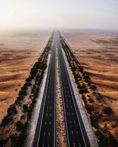 Taking a Road Trip? Beautiful Roads, Beautiful Places, Aerial Photography, Landscape Photography, Roads And Streets, Desert Road, Dangerous Roads, Road Trippin, Destinations