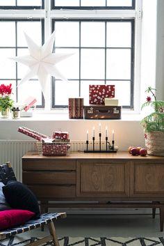 #cristmas #lagerhaus #2015