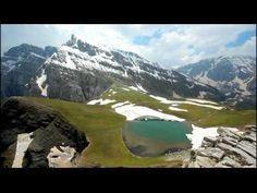 Ζαγόρι, κάθε χωριό και ένα ταξίδι Athens, Mount Everest, Greece, Tourism, The Incredibles, Mountains, Stone, Country, World
