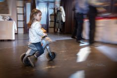 Fotograf de botez București - Fotograf botezuri - Fotografia de botez Baby Strollers, Bike, Gym, Children, Fotografia, Baby Prams, Bicycle, Kids, Prams