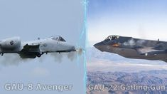 Global News, Fighter Jets, Avengers, Battle, Guns, Fire, Youtube, Weapons Guns, The Avengers