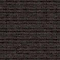 Zwart Mangaan | Vandersanden Bricks