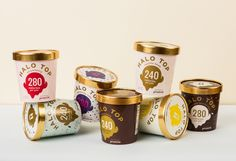 GIVEAWAY: Low-Carb, Delicious Halo Top Creamery Ice-Cream 12/15 https://www.diabetesdaily.com/blog/giveaways/giveaway-low-carb-delicious-halo-top-creamery-ice-cream/?lucky=14770 via @diabetesdaily