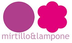 http://www.mirtilloelampone.ifood.it/ VISIT MY BRANDNEW BLOG!!!!