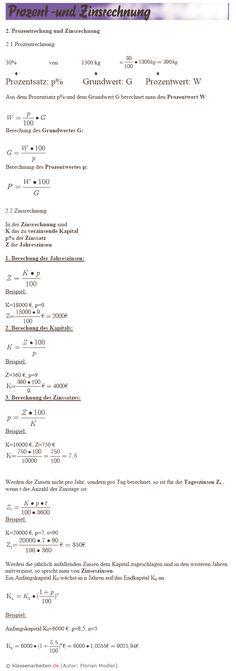 Mathe ist einfach Brüche addieren Blatt 1 #bruchrechnen #aufgaben