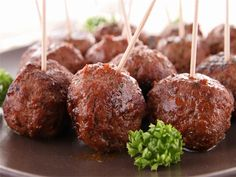 Middle Eastern Meatballs  Attack Phase, Cruise Phase, Consolidation Phase, Stabilization Phase