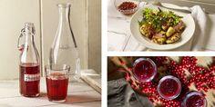 Vegetables, Food, Simple, Recipies, Essen, Vegetable Recipes, Meals, Yemek, Veggies