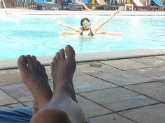 Por mais dias assim. Kkkk blog http://ift.tt/1JUgiOy #dedmundoafora #mundoafora #viagem #travel #trip #tour #riograndedonorte #natal #praia #beach #mtur #brazil #braziliantravelblog #vivadeperto #rbbviagem #travelbloggers #travelblog #blogdeviagem #instagood #instatravel #nofilter #semfiltro #blogueirorbbv #dbeachresort #pool