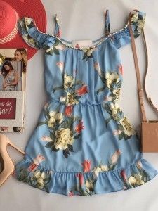 Cute Dresses, Casual Dresses, Short Dresses, Casual Outfits, Fashion Outfits, Summer Dresses, Spring Summer Fashion, Spring Outfits, Pretty Outfits