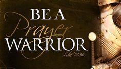 women warriors of God photos | Warrior Woman Of God For women warriors of god.