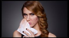 Be careful with your make up!   Industrial and not-organic products may be harmful.   Choose only organic products. Take care of the Earth and of yourself.  www.shop.arcadia.bio