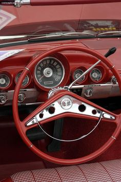 Images Of Steering Wheels By Jill Reger Steering Wheel Images
