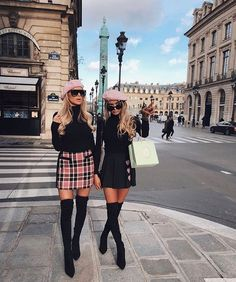 winter outfits london Trendy ideas travel paris winter things to do Europe Outfits, Paris Outfits, Mode Outfits, Fashion Outfits, France Outfits, Chic Outfits, Fashion Clothes, Winter Outfits, Fashion Ideas