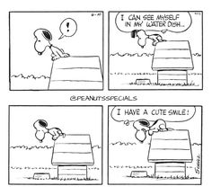 First Appearance: June 10 1967 Snoopy Love, Charlie Brown And Snoopy, Snoopy And Woodstock, Peanuts Cartoon, Peanuts Snoopy, Peanuts Comics, Snoopy Comics, Happy Comics, Snoopy Quotes