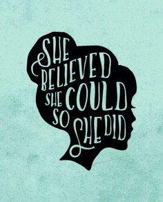 Girl Power Quotes Awesome Girl Power Quotes Impressive Girl Power Quotes And Best Fabulous . Girl Power Quotes, Life Quotes Love, Girl Quotes, Woman Quotes, Quotes To Live By, Me Quotes, Short Quotes For Girls, Qoutes, Destiny Quotes