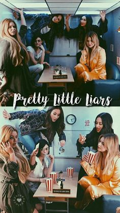 Pretty Little Liars Prety Little Liars, Pretty Little Liars Quotes, History Channel, The Vampire Diaries, Orphan Black, Sherlock Bbc, Series Movies, Tv Series, Grey's Anatomy