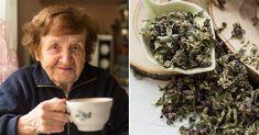 Tento čaj je malý zázrak, doprajte si ho z času na čas aj vy.