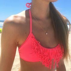 Another #Coachella week this weekwhat #boho jewelry are you wearing? This gold tiny rhinestone pendant necklace  Etsy/ Handmade at Amazon  SunJewelByGrits msgrits.com  #sunjewelbygrits #etsy #etsyseller #etsyshops #etsyfinds #fashion #handmade #handcrafted #crafty #craft #necklace #pendant #gold #bohemian #isupporthandmade #etsyelite #craftsposure #instastyle #instamood #instafashion by _sunjewel