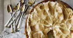 Experimente aus meiner Küche: Apfel-Schmand-Torte, Kuchen, Backen, Apfelkuchen, Apfel, Backen mit Apfel, Apfelpudding, Schmand, Sahne, Sahnetorte, Apfeltorte,