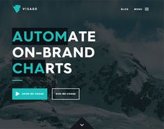 23 Awesome Typography in Web Design