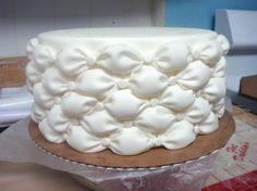 {thejoyof}cake.