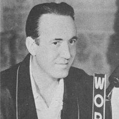 Richard Kollmar (Boston Blackie)