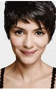 Short sassy haircuts for women Great Hairstyles, Pixie Hairstyles, Pixie Haircut, Short Hair Cuts For Women, Short Hair Styles, Short Pixie, Pixie Cut, Brunette Pixie, Short Sassy Haircuts