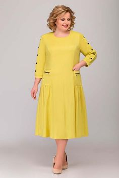 Plus Size Gowns, Dressy Dresses, Plus Size Maxi Dresses, Lace Dresses, Hijab Fashion, Fashion Dresses, Online Dress Shopping, Shopping Sites, Vintage Inspired Dresses