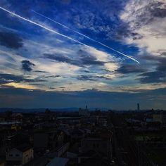 😃Please come to my gallery.😊#sky#sun#tourism#beautiful#twilight#cloud#sunrise#sunset#nature#like#mytown#japan#osaka#good#空#夕焼け#青空#夕陽#朝日#朝焼け#太陽#日光#日本#大阪#観光#美しい#カコソラ