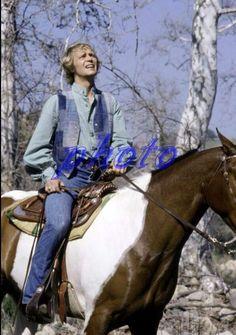 David Soul, I Do Love You, Starsky & Hutch, All Tv, Beautiful Men, Cowboy Hats, Husband, Hands, Movies