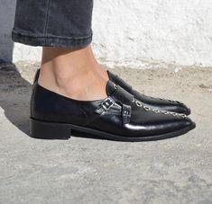 Las 21 mejores imágenes de zapatoss | Calzas, Baletas de