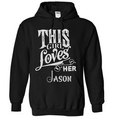 Love JASON, love this shirt. ✓ This shirt for YOUnT now ???