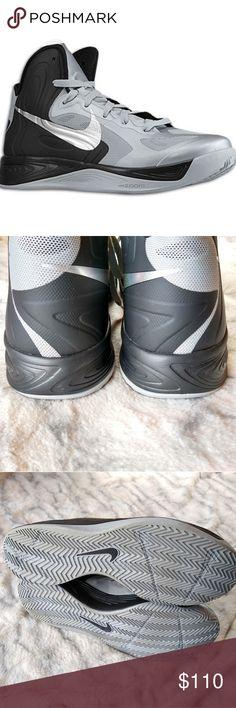 Nike Sportswear – Hyperfuse Windrunner | Detailed Look