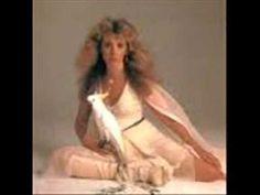 Stevie Nicks - Stand Back (Chris' Velvet Rope Remix)