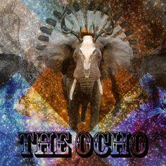"""""""Coitus"""" EP cover art"""