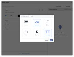 Canvas: how we crafted Facebook's new immersive ads — Facebook Design — Medium