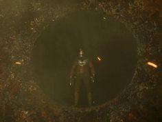 Guardiões da Galáxia Vol. 2 - Liberadas imagens oficiais inéditas do filme! - Legião dos Heróis
