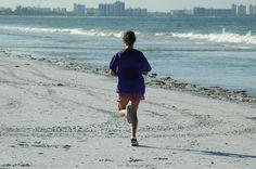 Est-il possible que vous fassiez mal vos entraînements de cardio ?  #fitness #entraînement