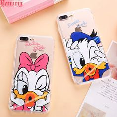Simple Tricks For Your Iphone Accessories Iphone 8, Iphone Phone Cases, Iphone 7 Plus Cases, Gadgets For Dad, Gadgets Shop, Camping Gadgets, Moschino Phone Case, Aesthetic Phone Case, Iphone Cases Disney