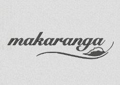 Love Makaranga Garden Lodge's listing on Safindit