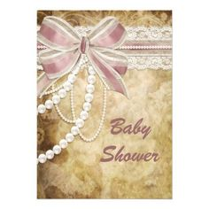 20 best baby shower theme victorian images on pinterest baby victorian baby shower filmwisefo