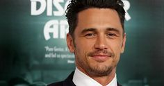 James Franco's Exclusion And Other Notable Oscar Nominations
