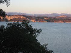 Campground reviews: Cachuma Lake, CA